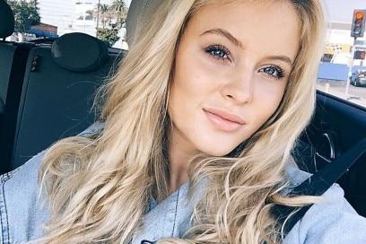 zara-larsson-beauty-look-14