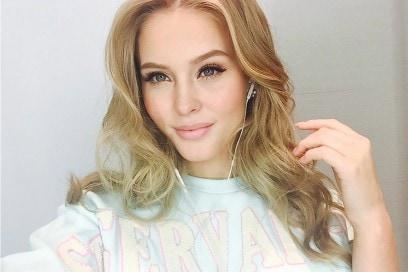 zara-larsson-beauty-look-3