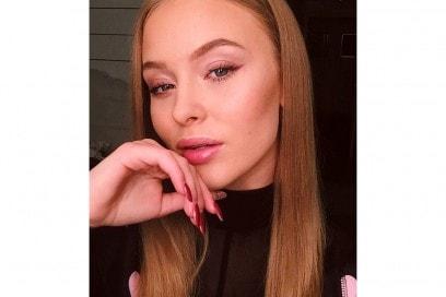 zara-larsson-beauty-look-4