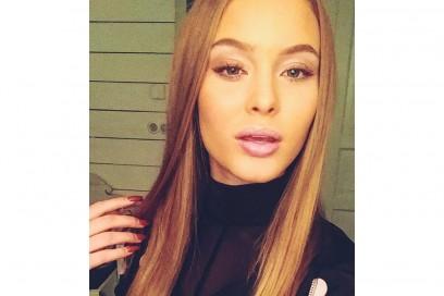 zara-larsson-beauty-look-6