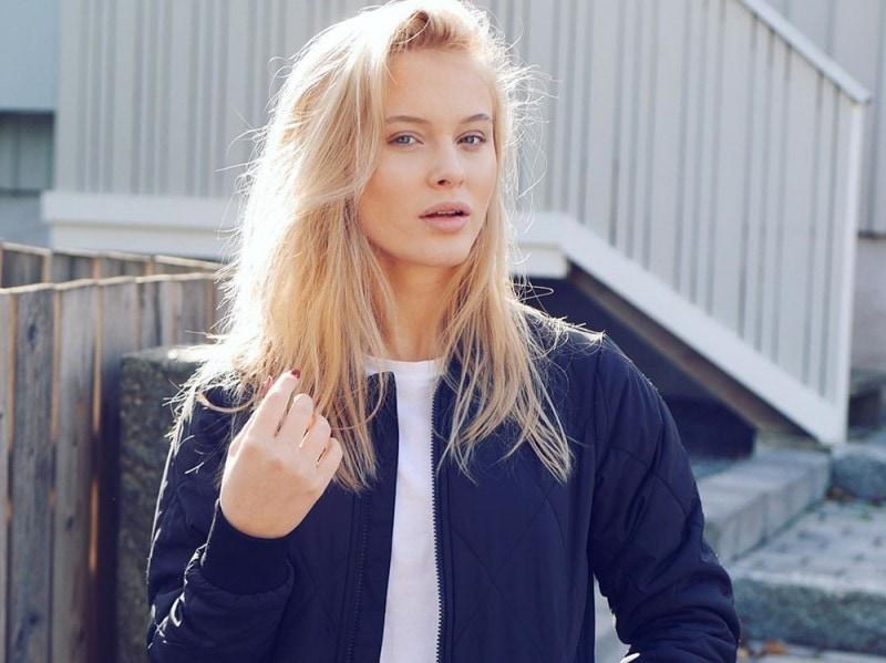 zara-larsson-beauty-look-7
