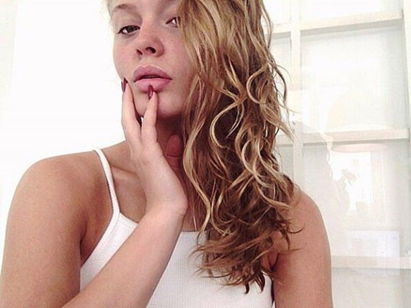 zara-larsson-beauty-look-8
