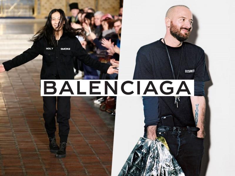 01_balenciaga