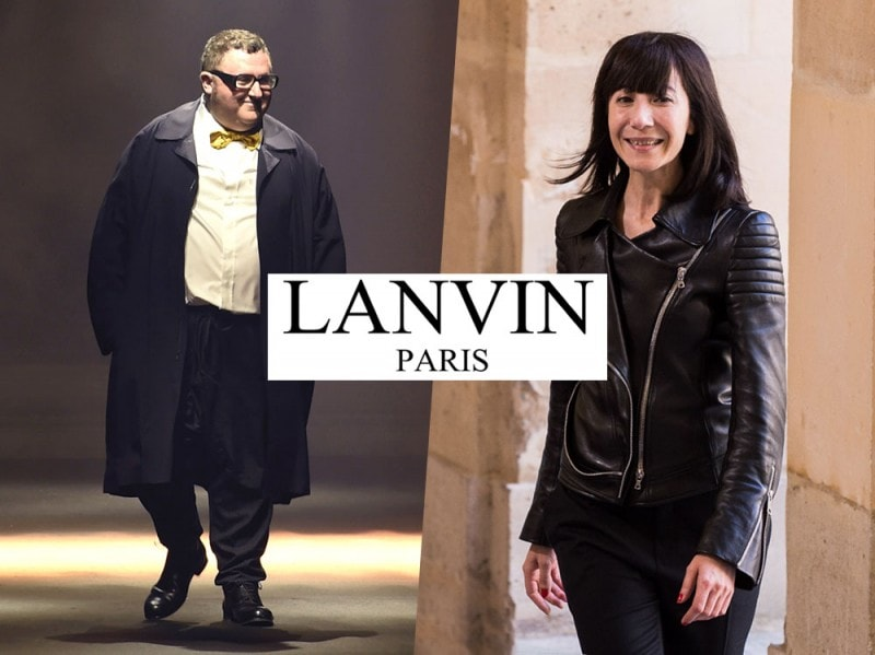 06_lanvin