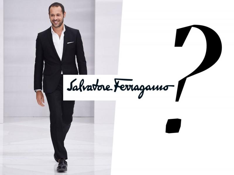 09_salvatore_ferragamo