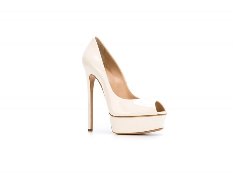 1-scarpe-vistose