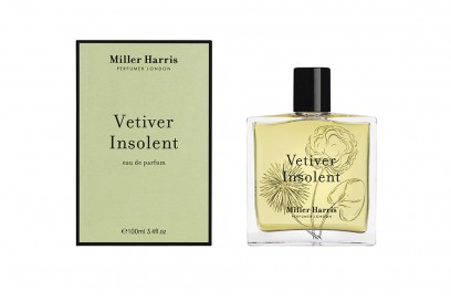 100ml Vetiver Insolent High res