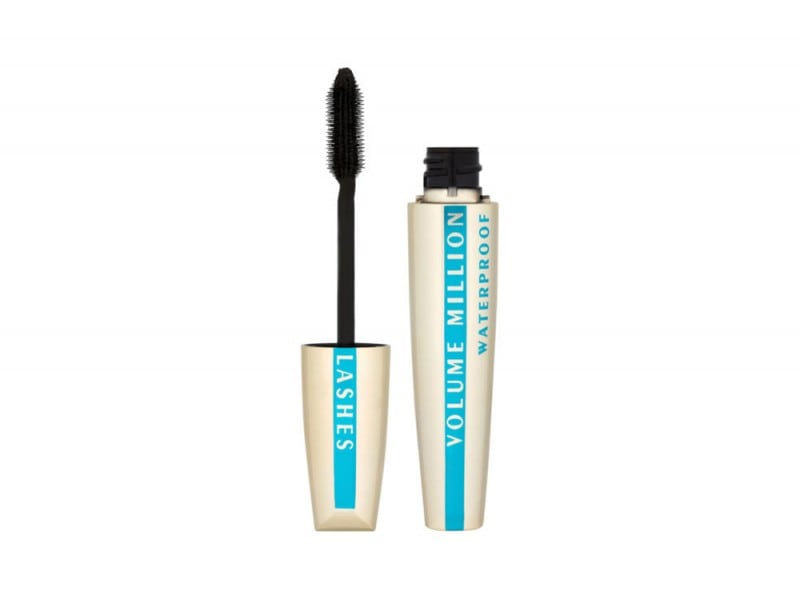 mascara-waterproof-i-migliori-02
