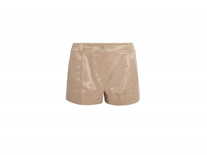 11-gli-shorts
