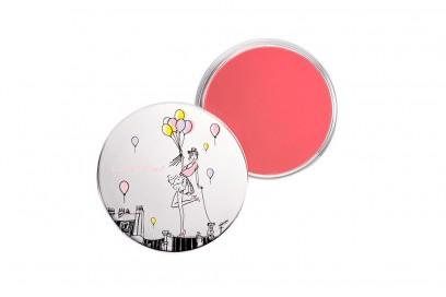 lancome blush in crema