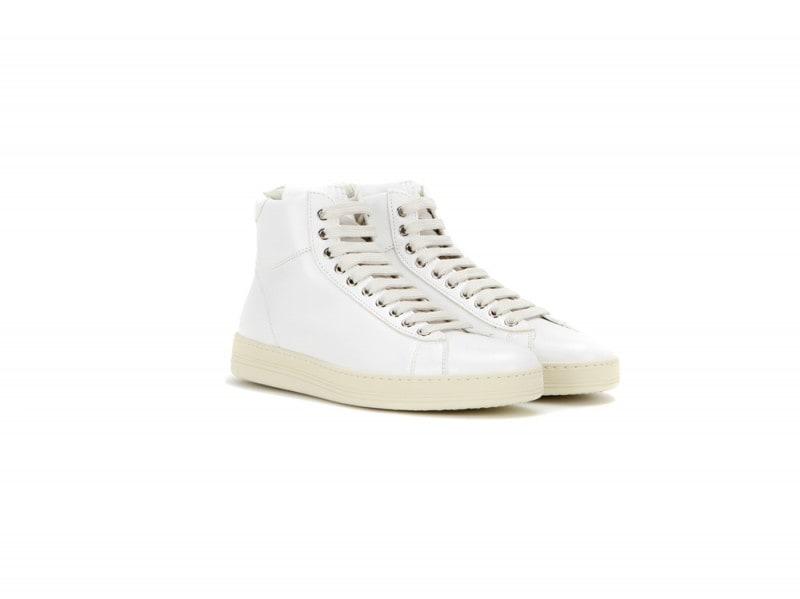 6-sneakers