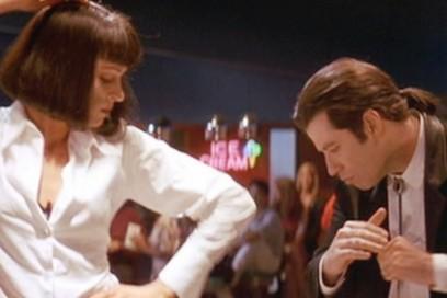 A ballare