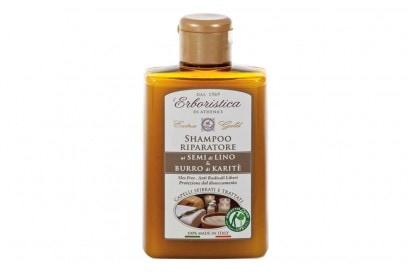 Athena_s-L_Erboristica-Shampoo_Riparatore_ai_Semi_di_Lino_e_Burro_di_Karite