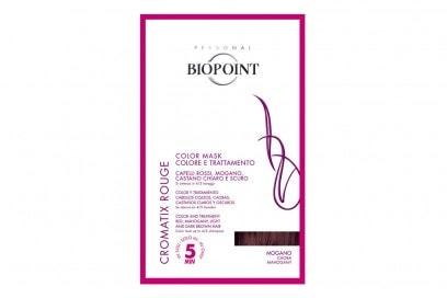 Biopoint-Cromatix-Color_Mask_Mogano