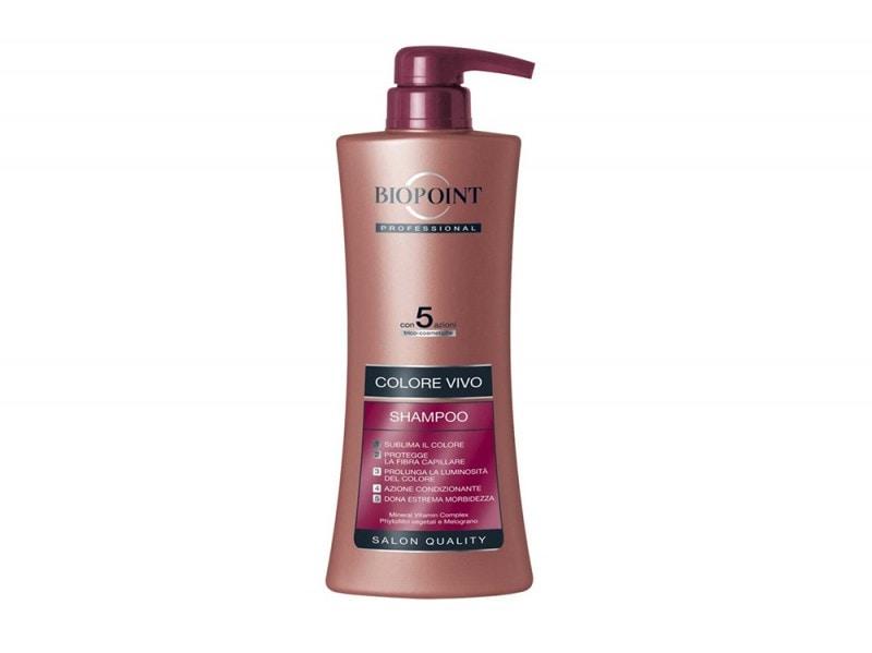 Biopoint-Linea_Colore_Vivo-Shampoo