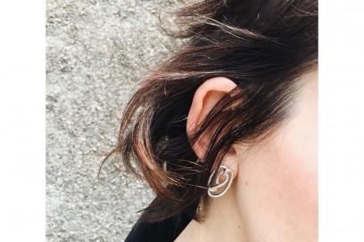 Blogger_Erica_Baldi-Blues-in-Fashion_MorellatoNEW