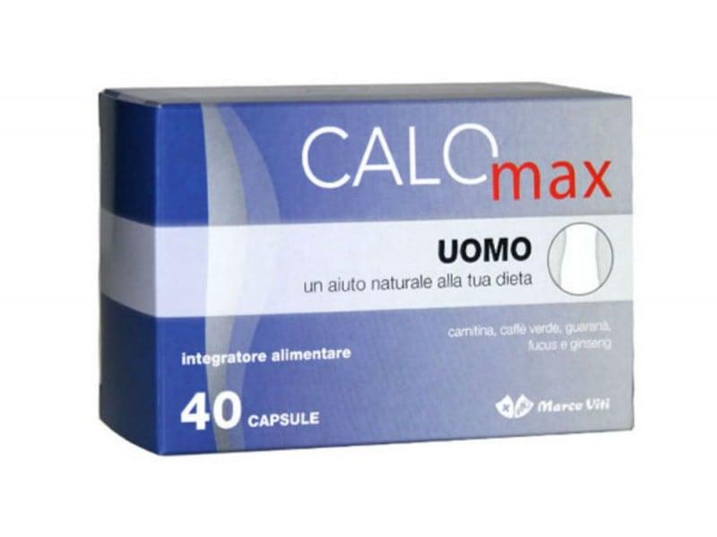 CALOmax_uomo