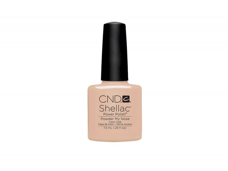CND-Shellac-in-Powder-My-Nose