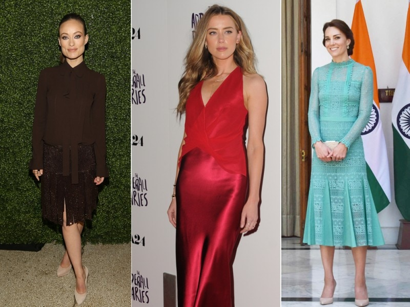 COVER-best-dressed-15-aprile-MOBILE