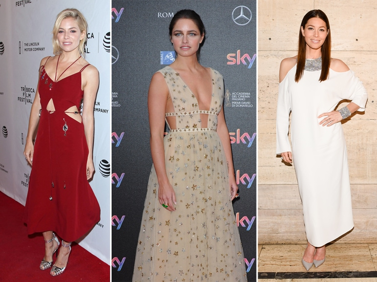 COVER-best-dressed-22-aprile-MOBILE