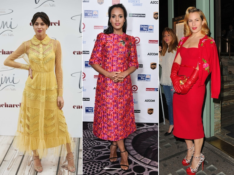 COVER-best-dressed-29-aprile-MOBILE
