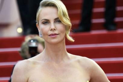 Cannes-2015-trucco-e-capelli-Charlize-Theron-800×533