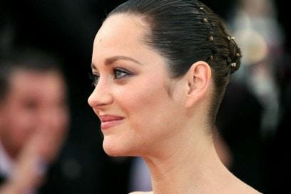 Cannes-2015-trucco-e-capelli-Marion-Cotillard-800×533