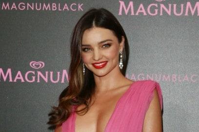 Cannes-2015-trucco-e-capelli-Miranda-Kerr-800×533
