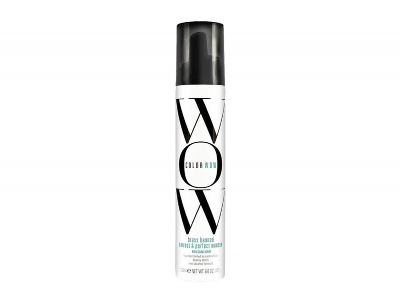 Color-Wow-Brass-Banned-Mousse-Dark-Hair