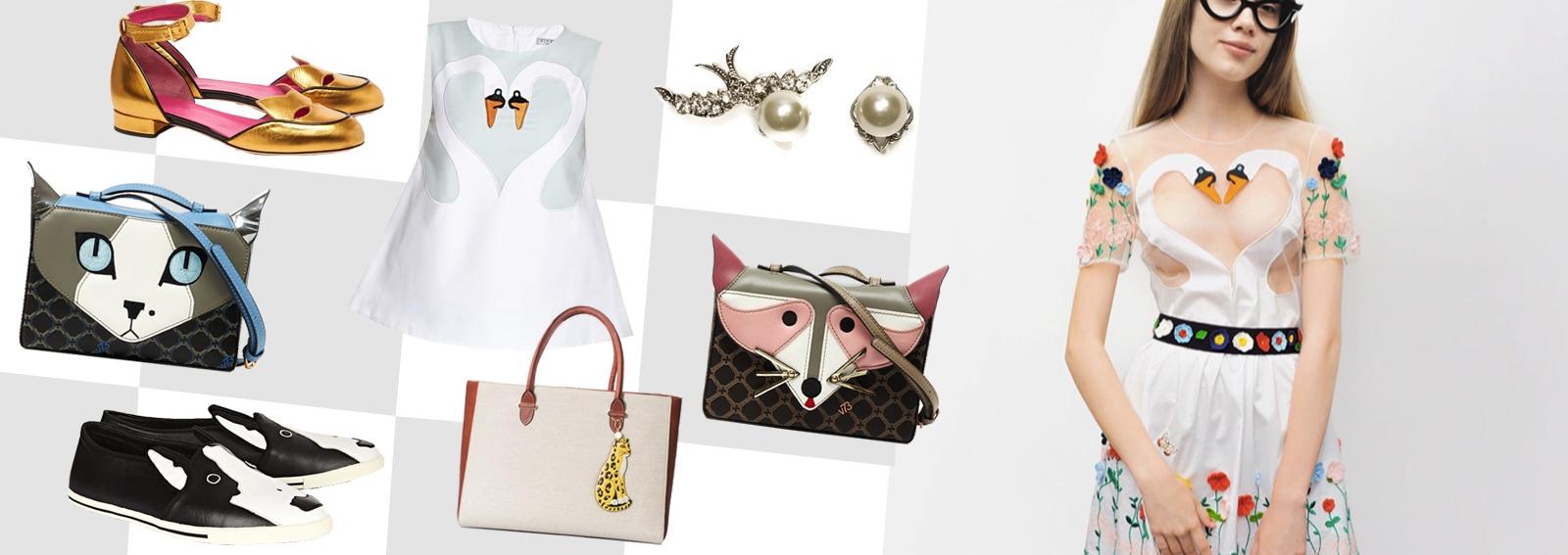 DESKTOP_fashion_zoo