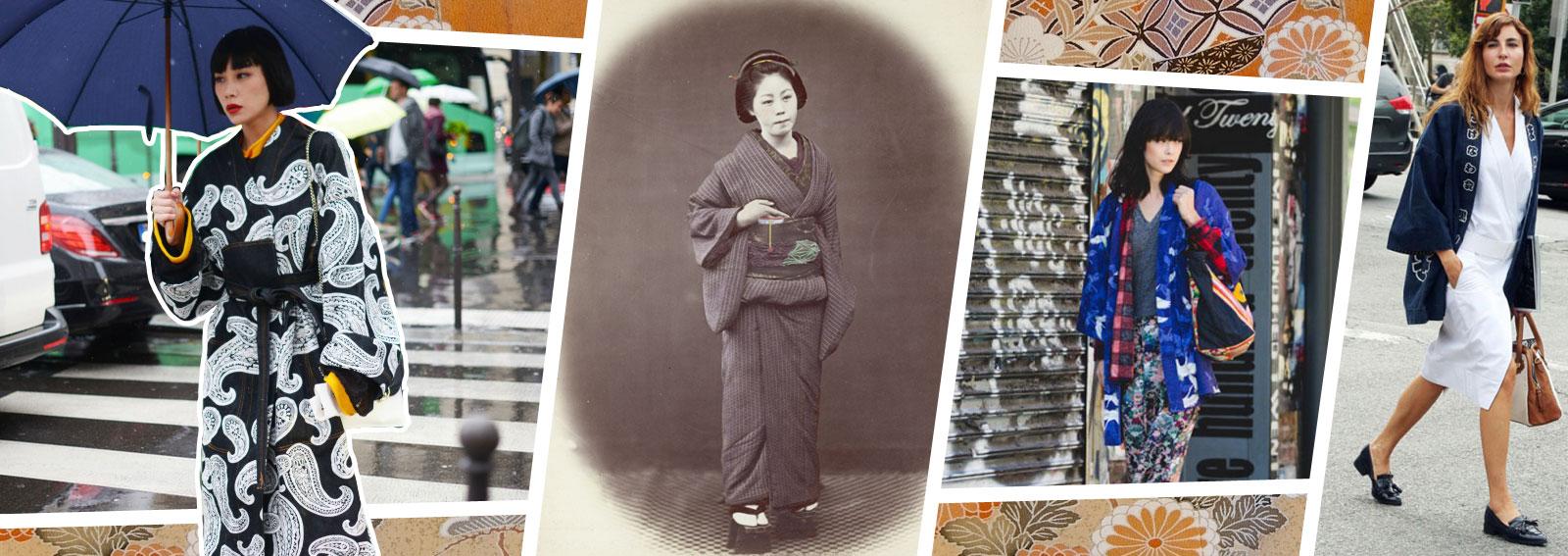 DESKTOP_kimono