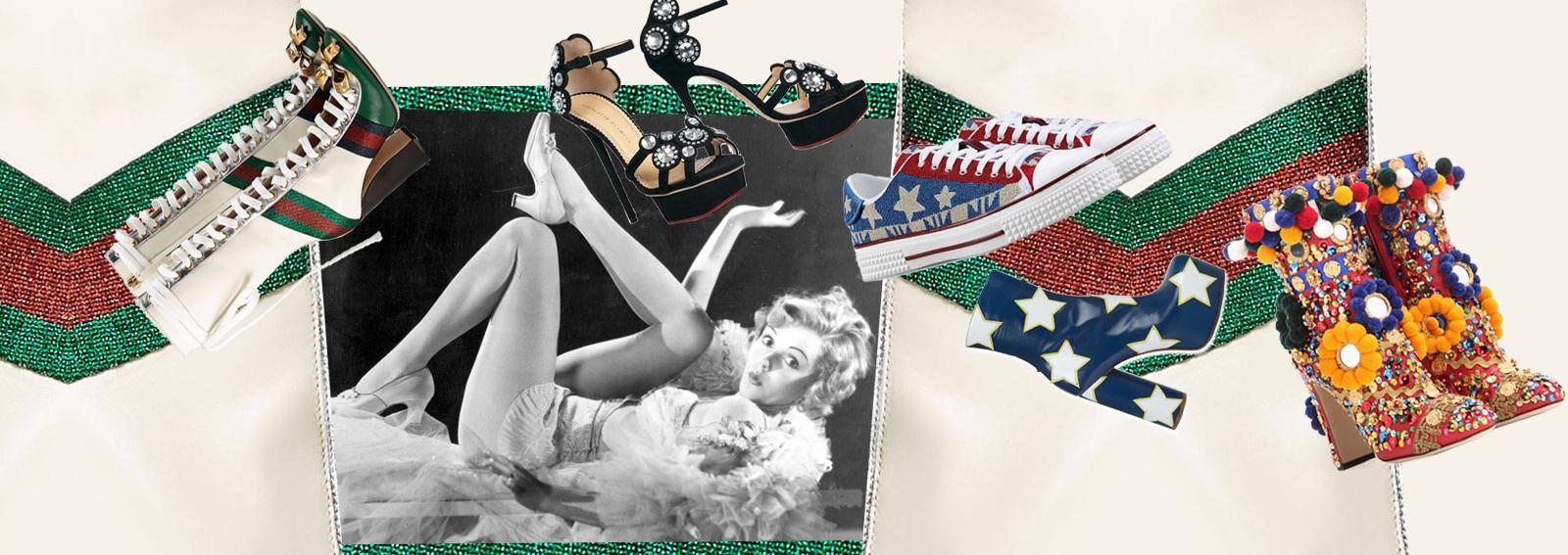 COVER scarpe_costose DESKTOP