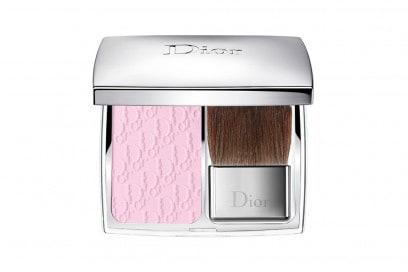 DIOR-Rouge-Diorskin_Rosy_Glow