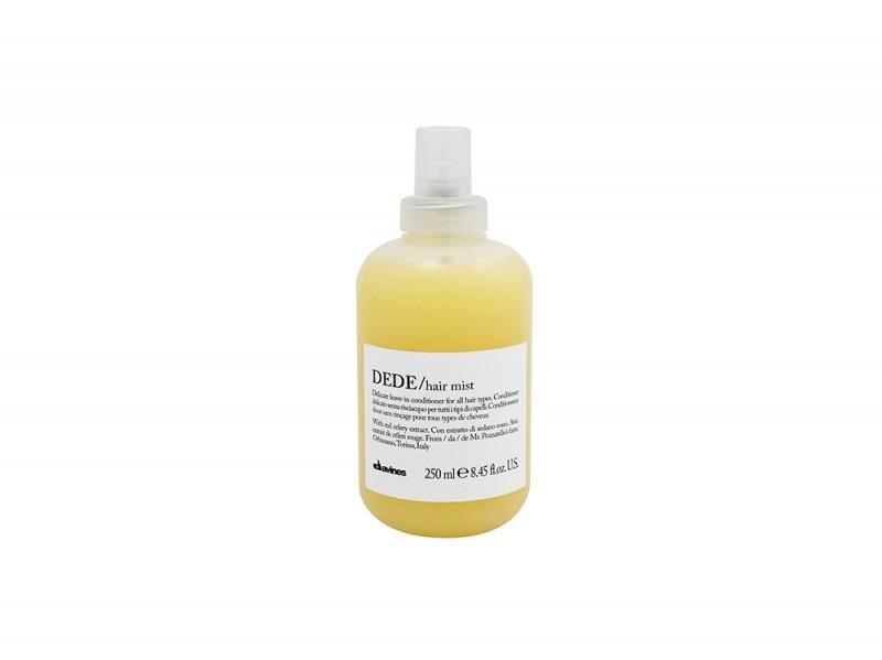 Davines Essential Haircare DEDE_Hair Mist