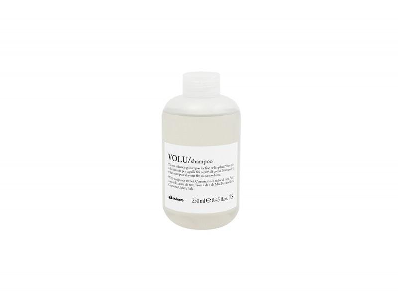 Davines_Essential Haircare_Volu_Shampoo