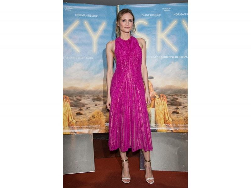 Diane-Kruger_Sky-Premiere-in-BOSS