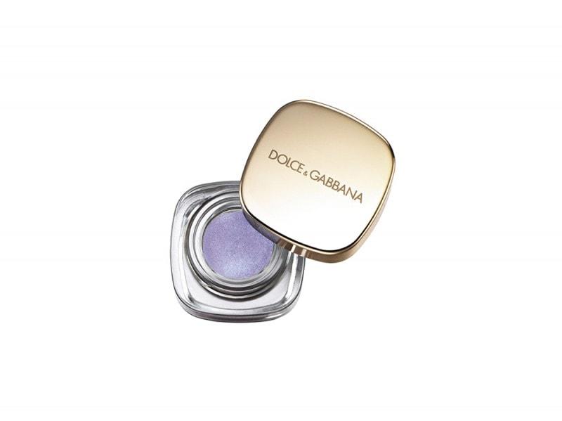 Dolce_Gabbana-Occhi-Perfect_Mono_Pearly amore
