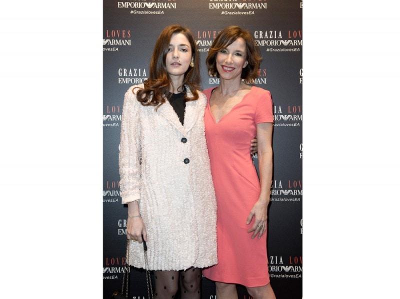 Eleonora_Carisi_Silvia_Grilli