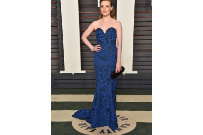 Gillian Jacobs Getty 2