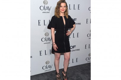 Gillian Jacobs Getty 3