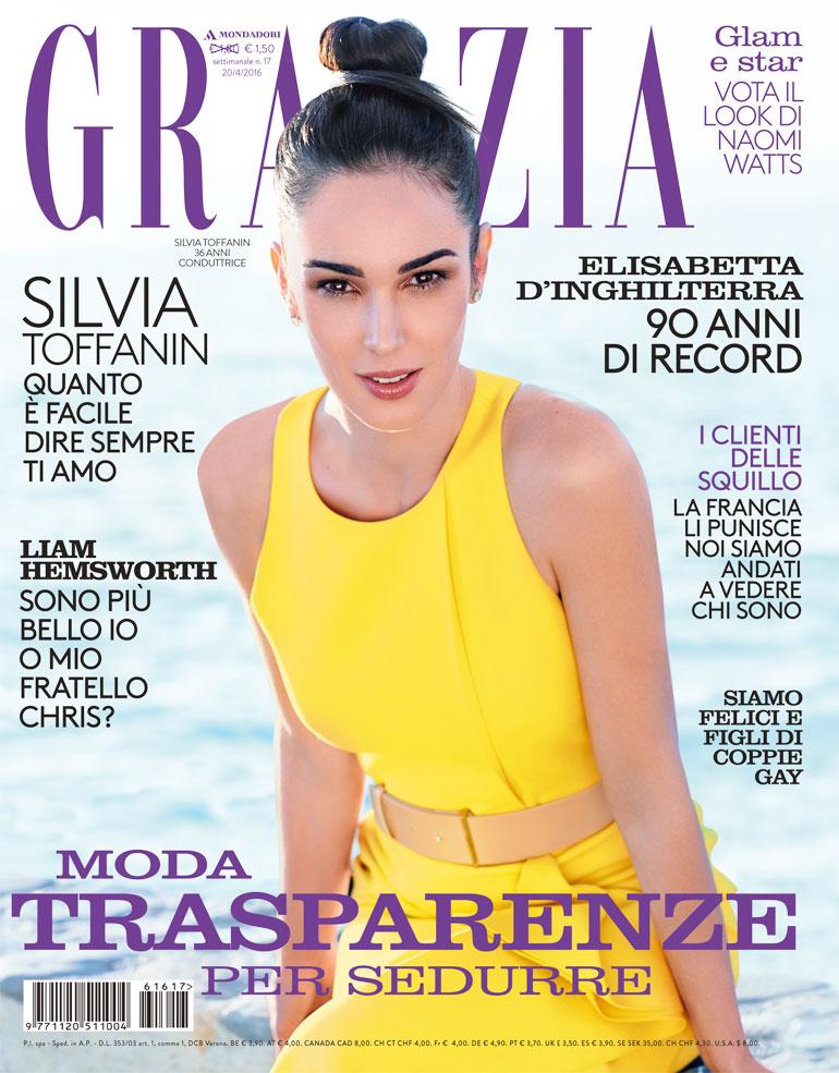 Grazia-17-2016-articolo