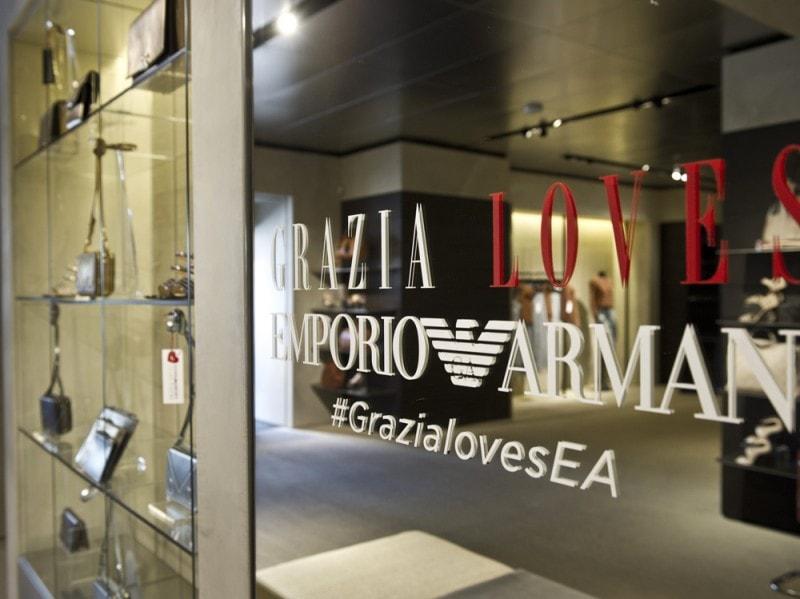 Grazia-Loves-Emporio-Armani_Napoli