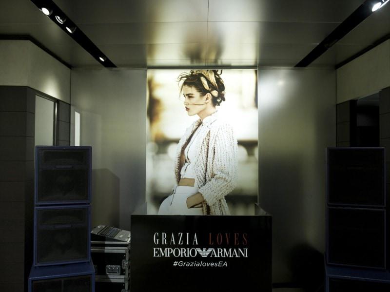 Grazia-Loves-Emporio-Armani_Napoli_9