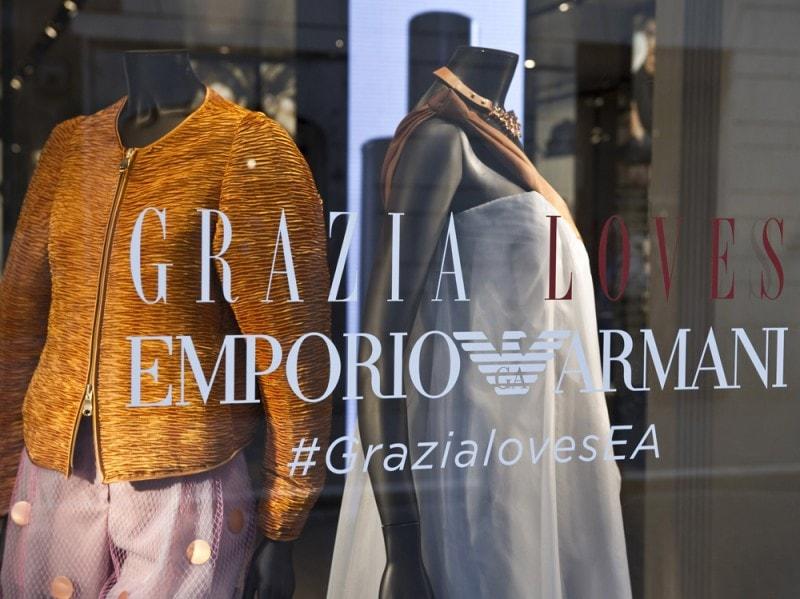 Grazia-Loves-Emporio-Armani_Roma_2
