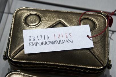 Grazia-Loves-Emporio-Armani_Roma_4