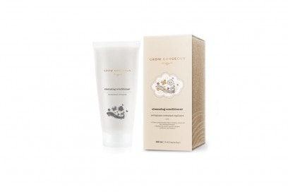 GrowGorgeous-cleansing-conditioner