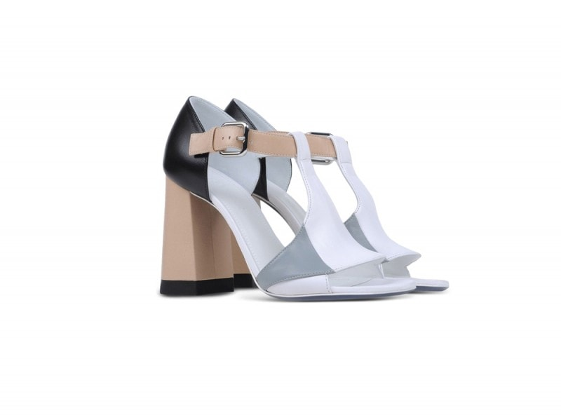 JIL-SANDER-sandali-bianchi