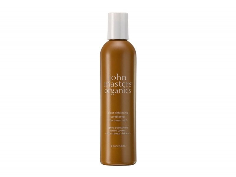 John-Masters-Organics-Colour-Enhancing-Conditioner-Brown-Hair-1