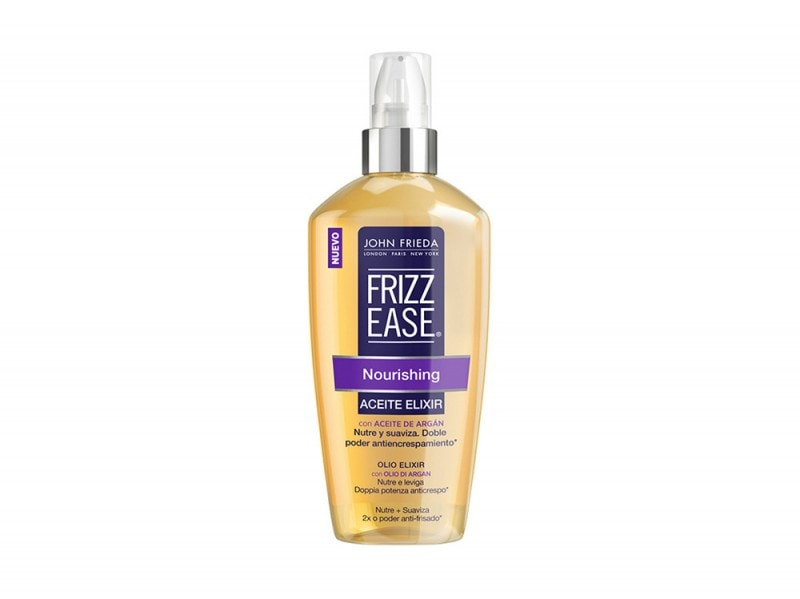John_Frieda-Frizz_Ease-Nourishing_Oil_Elixir