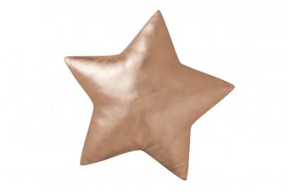 Kimball-1970101-PU Copper Star Cushion, Grade ROI J IB J US A, Wk 31, €8 $9